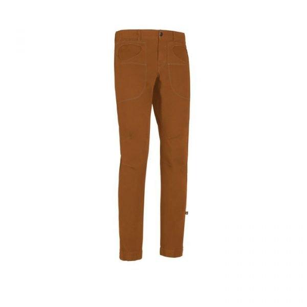 E9 enove pantaloni uomo Rondo Artskin